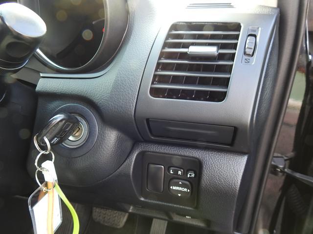 240G Lパッケージアルカンターラセレクション 240G Lパッケージ アルカンターラセレクション カロッツェリアSDナビ ワンセグ ETC パワーシート パワーバックドア HIDヘッドライト キーレスキー(57枚目)