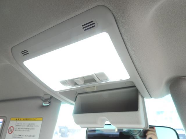 240G Lパッケージアルカンターラセレクション 240G Lパッケージ アルカンターラセレクション カロッツェリアSDナビ ワンセグ ETC パワーシート パワーバックドア HIDヘッドライト キーレスキー(61枚目)