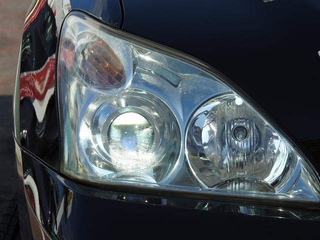 240G Lパッケージアルカンターラセレクション 240G Lパッケージ アルカンターラセレクション カロッツェリアSDナビ ワンセグ ETC パワーシート パワーバックドア HIDヘッドライト キーレスキー(72枚目)