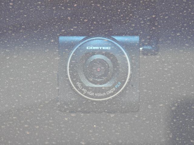 """カスタム RS SA カスタムRS """"SA"""" 衝突軽減ブレーキ ダイハツ純正SDナビ フルセグ バックカメラ USB接続 ETC スマートキー プッシュスタート(72枚目)"""