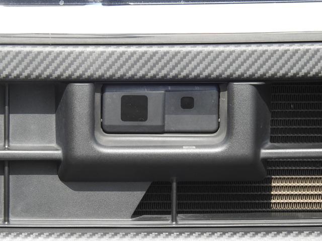 """カスタム RS SA カスタムRS """"SA"""" 衝突軽減ブレーキ ダイハツ純正SDナビ フルセグ バックカメラ USB接続 ETC スマートキー プッシュスタート(73枚目)"""