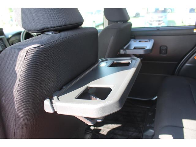 X S 衝突軽減ブレーキ 実走行6500km トヨタ純正SDナビ フルセグ BT接続オーディオ バックカメラ 片側パワースライドドア スマートキー プッシュスタート  社外LEDヘッドライト(28枚目)