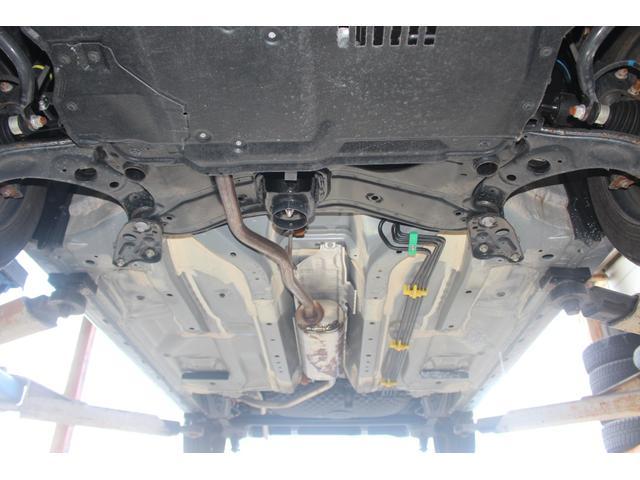 X S 衝突軽減ブレーキ 実走行6500km トヨタ純正SDナビ フルセグ BT接続オーディオ バックカメラ 片側パワースライドドア スマートキー プッシュスタート  社外LEDヘッドライト(49枚目)
