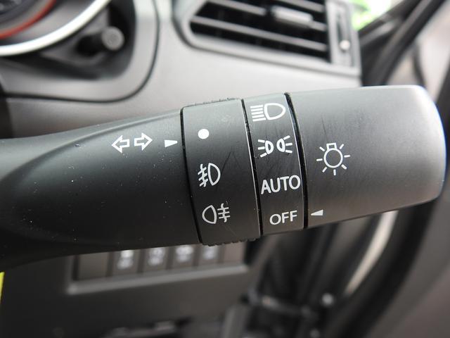 HYBRID RS セーフティパッケージ装着車 衝突軽減ブレーキ スズキ純正メーカーオプションナビ 全方位モニター フルセグ BT接続 USB接続 純正ビルトインETC シートヒーター アイドリングストップ スマートキー(41枚目)