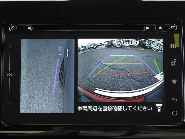 HYBRID RS セーフティパッケージ装着車 衝突軽減ブレーキ スズキ純正メーカーオプションナビ 全方位モニター フルセグ BT接続 USB接続 純正ビルトインETC シートヒーター アイドリングストップ スマートキー(56枚目)