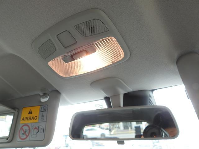 HYBRID RS セーフティパッケージ装着車 衝突軽減ブレーキ スズキ純正メーカーオプションナビ 全方位モニター フルセグ BT接続 USB接続 純正ビルトインETC シートヒーター アイドリングストップ スマートキー(68枚目)