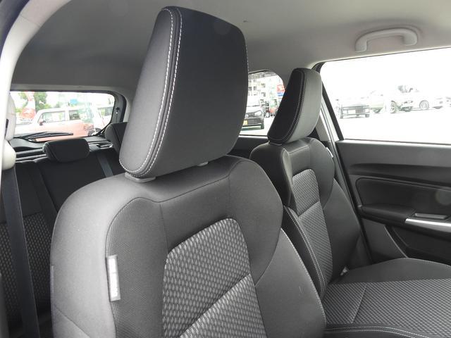 HYBRID RS セーフティパッケージ装着車 衝突軽減ブレーキ スズキ純正メーカーオプションナビ 全方位モニター フルセグ BT接続 USB接続 純正ビルトインETC シートヒーター アイドリングストップ スマートキー(70枚目)