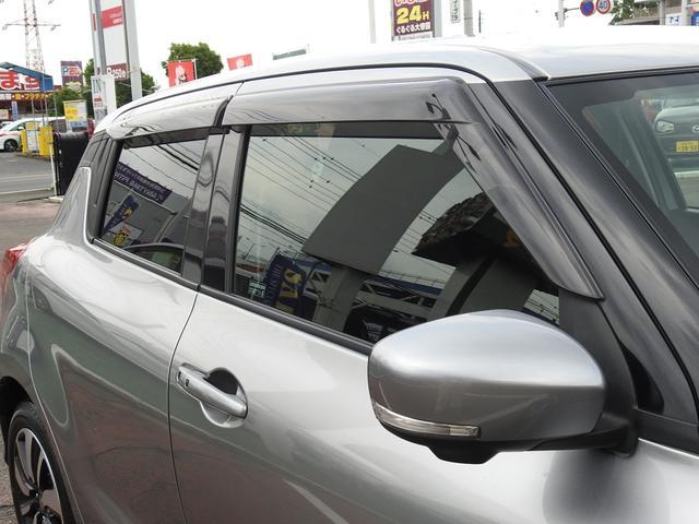 HYBRID RS セーフティパッケージ装着車 衝突軽減ブレーキ スズキ純正メーカーオプションナビ 全方位モニター フルセグ BT接続 USB接続 純正ビルトインETC シートヒーター アイドリングストップ スマートキー(73枚目)
