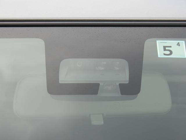 HYBRID RS セーフティパッケージ装着車 衝突軽減ブレーキ スズキ純正メーカーオプションナビ 全方位モニター フルセグ BT接続 USB接続 純正ビルトインETC シートヒーター アイドリングストップ スマートキー(77枚目)