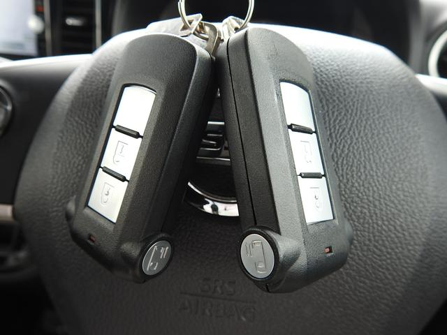 X Vセレクション 衝突軽減ブレーキ アラウンドビューモニター 日産純正オプションナビ フルセグ 全方位カメラ 両側パワースライドドア 純正オプションエンジンスターター 純正オプションフォグランプ 純正ドライブレコーダー(40枚目)