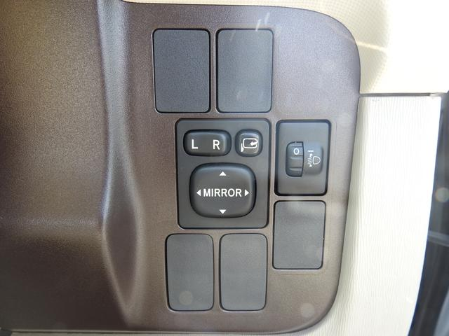 X ユルリ X Yururi ユーザー買取車 女性ワンオーナー 禁煙車 トヨタ純正SDナビ フルセグ BT接続対応 バックカメラ スマートキー ビルトインETC(57枚目)