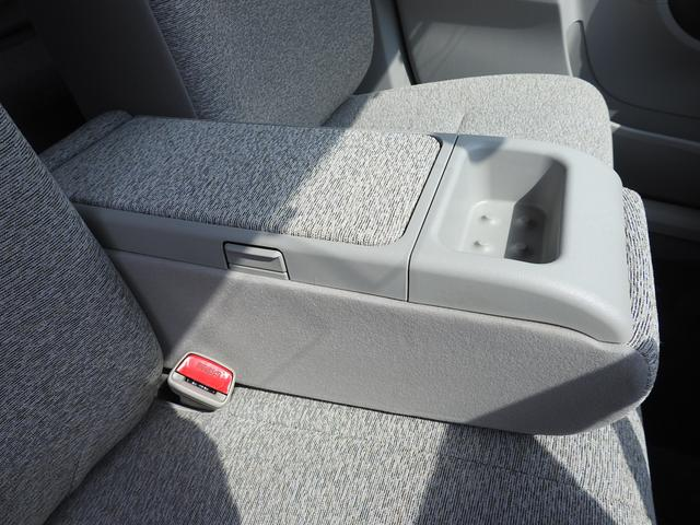 X ユルリ X Yururi ユーザー買取車 女性ワンオーナー 禁煙車 トヨタ純正SDナビ フルセグ BT接続対応 バックカメラ スマートキー ビルトインETC(63枚目)