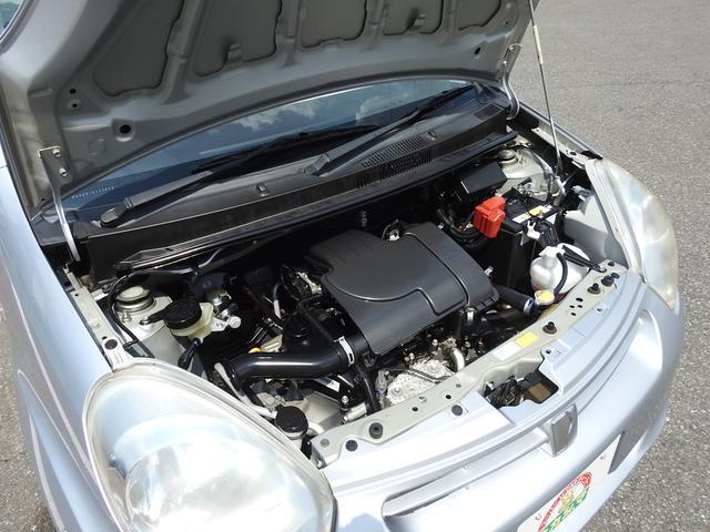 X ユルリ X Yururi ユーザー買取車 女性ワンオーナー 禁煙車 トヨタ純正SDナビ フルセグ BT接続対応 バックカメラ スマートキー ビルトインETC(78枚目)