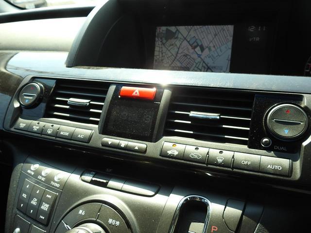 G AERO HDDナビスペシャルパッケージ ホンダ純正HDDナビ フルセグ バックカメラ 両側パワースライドドア キーレスキー(54枚目)
