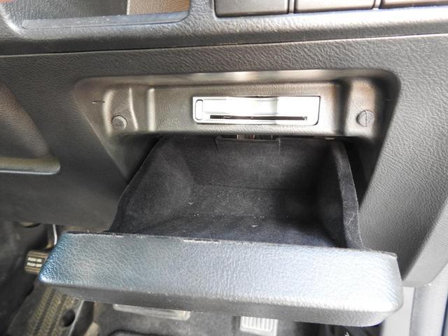 G AERO HDDナビスペシャルパッケージ ホンダ純正HDDナビ フルセグ バックカメラ 両側パワースライドドア キーレスキー(65枚目)
