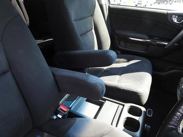 G AERO HDDナビスペシャルパッケージ ホンダ純正HDDナビ フルセグ バックカメラ 両側パワースライドドア キーレスキー(71枚目)