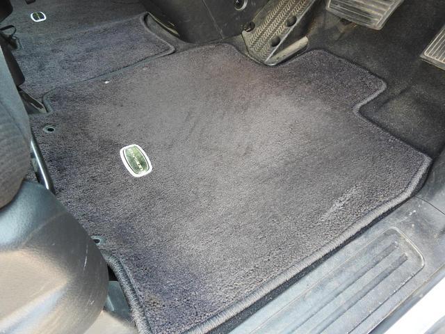 G AERO HDDナビスペシャルパッケージ ホンダ純正HDDナビ フルセグ バックカメラ 両側パワースライドドア キーレスキー(72枚目)