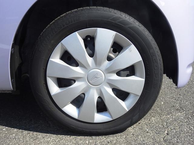 遠方の方も安心!『新・ナカジマ保証』は全国、各メーカーディーラーにて保証修理が可能です!1年間・走行距離無制限・保証修理額上限無し!ナカジマは全国へ、『安心・安全』をお届けいたします!