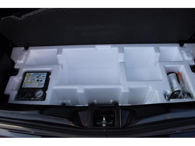 スズキ アルトターボRS ベースグレード社外SDナビ フルセグTV