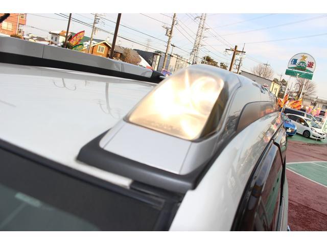 日産 エクストレイル 20Xt 4WD 純正ナビ フルセグ Bカメラ ETC