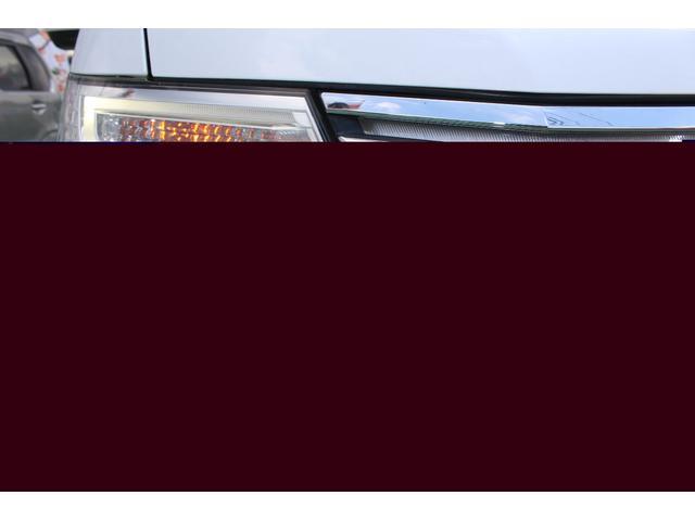 「ホンダ」「ステップワゴンスパーダ」「ミニバン・ワンボックス」「埼玉県」の中古車52