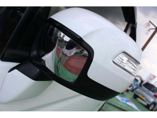「ホンダ」「ステップワゴンスパーダ」「ミニバン・ワンボックス」「埼玉県」の中古車54
