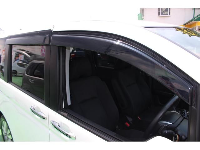 「ホンダ」「ステップワゴンスパーダ」「ミニバン・ワンボックス」「埼玉県」の中古車55