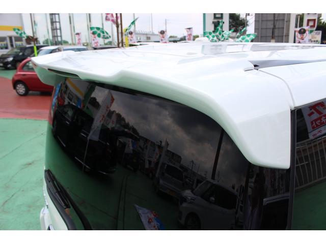 「ホンダ」「ステップワゴンスパーダ」「ミニバン・ワンボックス」「埼玉県」の中古車58