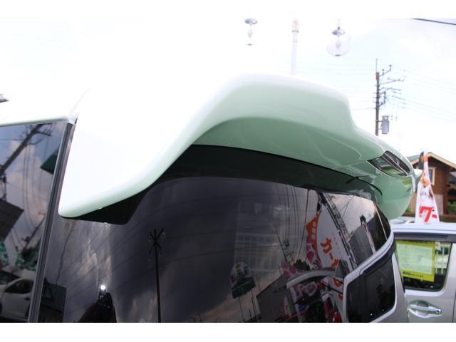「ホンダ」「ステップワゴンスパーダ」「ミニバン・ワンボックス」「埼玉県」の中古車59