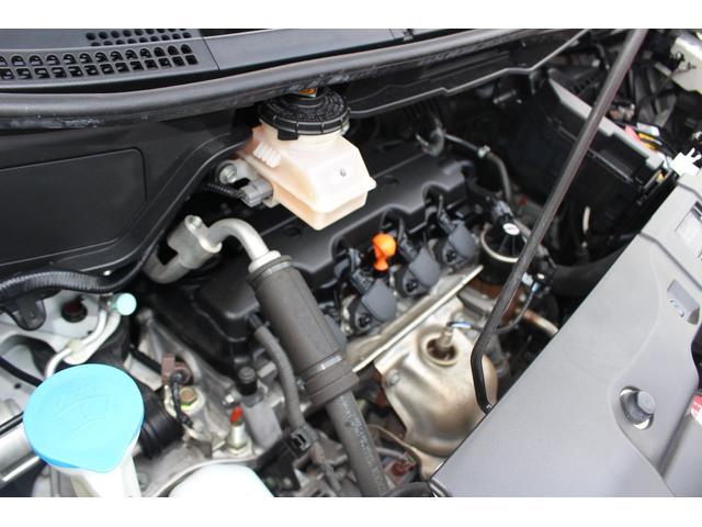 「ホンダ」「ステップワゴンスパーダ」「ミニバン・ワンボックス」「埼玉県」の中古車75