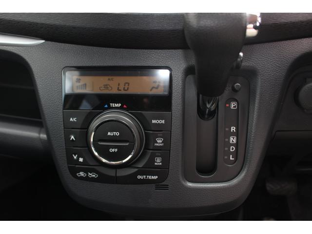 「スズキ」「ワゴンRスティングレー」「コンパクトカー」「埼玉県」の中古車12