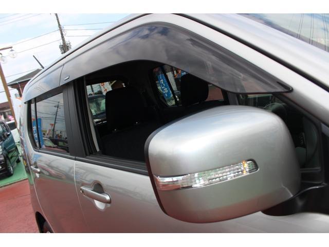 「スズキ」「ワゴンRスティングレー」「コンパクトカー」「埼玉県」の中古車55