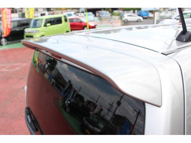 「スズキ」「ワゴンRスティングレー」「コンパクトカー」「埼玉県」の中古車59