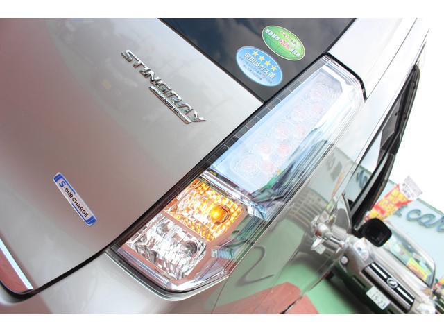「スズキ」「ワゴンRスティングレー」「コンパクトカー」「埼玉県」の中古車61