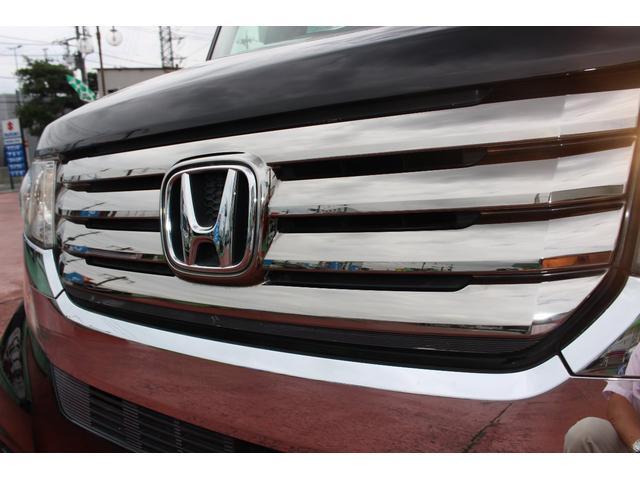 「ホンダ」「N-BOXカスタム」「コンパクトカー」「埼玉県」の中古車3