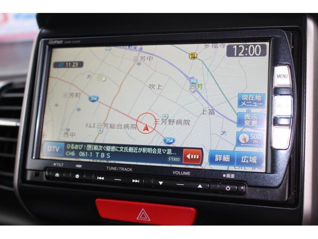 「ホンダ」「N-BOXカスタム」「コンパクトカー」「埼玉県」の中古車28