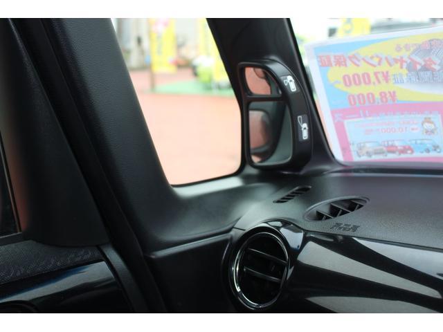 「ホンダ」「N-BOXカスタム」「コンパクトカー」「埼玉県」の中古車31