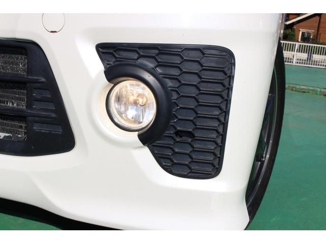 「ホンダ」「N-BOX」「コンパクトカー」「埼玉県」の中古車57