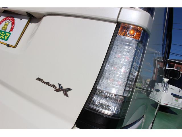「ホンダ」「N-BOX」「コンパクトカー」「埼玉県」の中古車66
