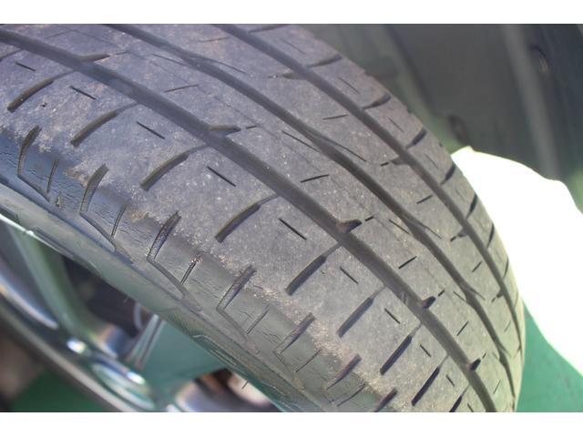「ホンダ」「N-BOX」「コンパクトカー」「埼玉県」の中古車78