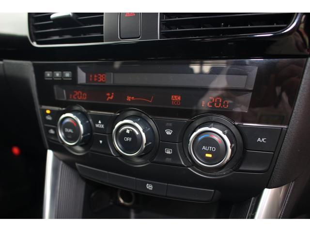 「マツダ」「CX-5」「SUV・クロカン」「埼玉県」の中古車34