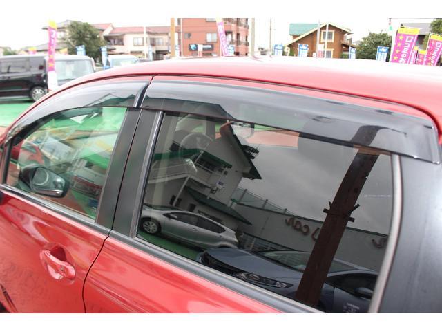 「日産」「ノート」「コンパクトカー」「埼玉県」の中古車59