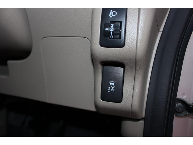 「ホンダ」「N-BOX」「コンパクトカー」「埼玉県」の中古車45