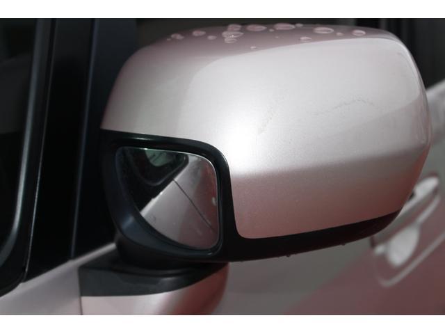 「ホンダ」「N-BOX」「コンパクトカー」「埼玉県」の中古車55