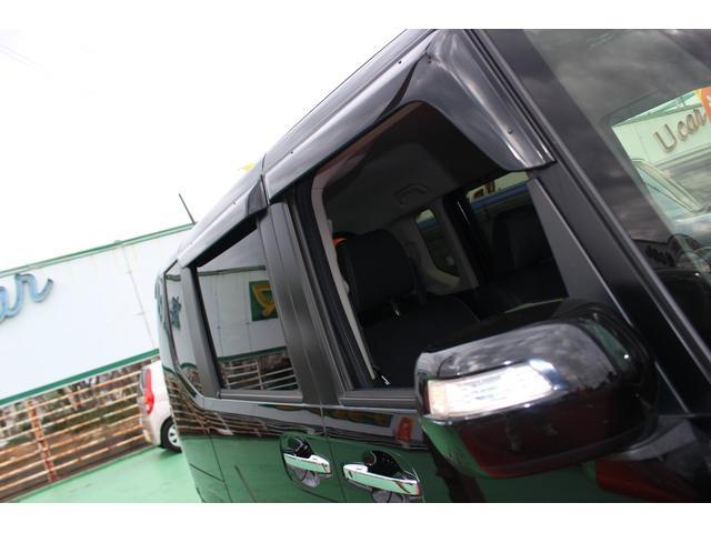 「ホンダ」「N-BOX」「コンパクトカー」「埼玉県」の中古車58