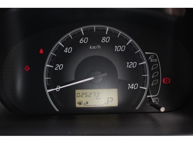 「日産」「デイズ」「コンパクトカー」「埼玉県」の中古車63