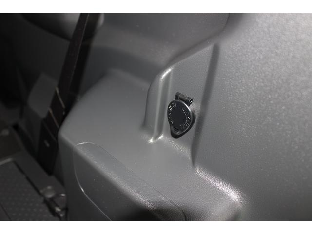 「ダイハツ」「ウェイク」「コンパクトカー」「埼玉県」の中古車45
