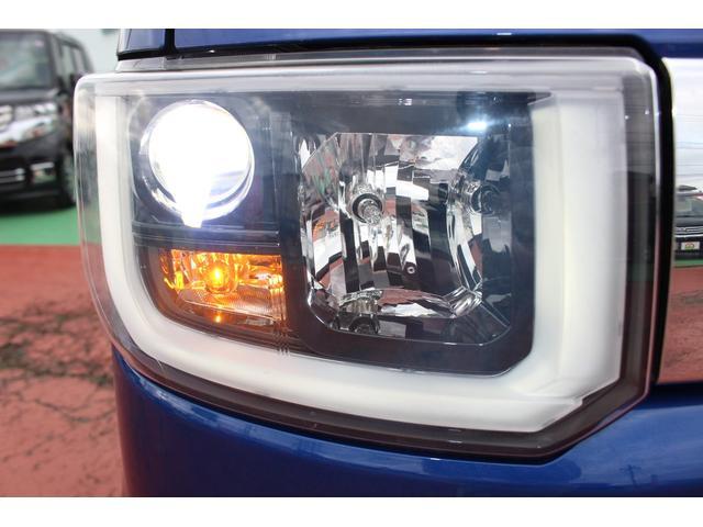 「ダイハツ」「ウェイク」「コンパクトカー」「埼玉県」の中古車53