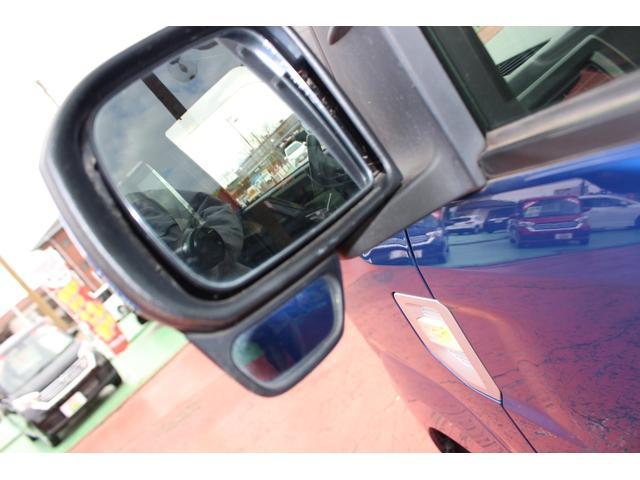 「ダイハツ」「ウェイク」「コンパクトカー」「埼玉県」の中古車61