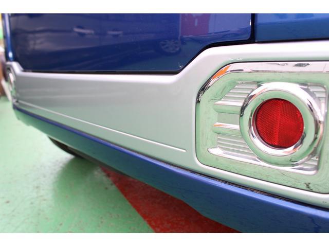 「ダイハツ」「ウェイク」「コンパクトカー」「埼玉県」の中古車63